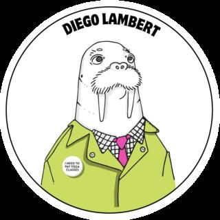 Diego-L._