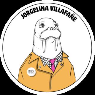 Jorgelina_