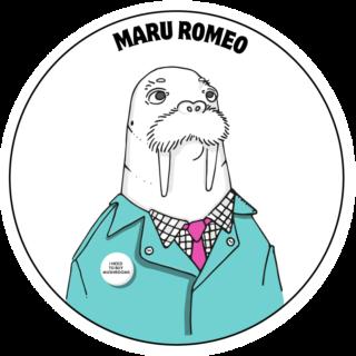 Maru_