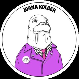 Joana_